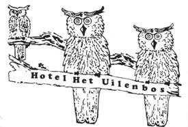 uilenbos logo